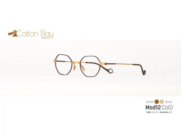 Cotton Bay Eyewear - catalogue_v210