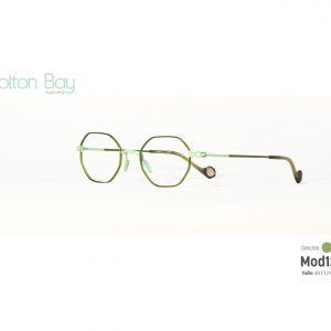 CottonBay Eyewear - catalogue_v211
