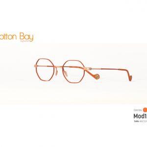 CottonBay Eyewear - catalogue_v212