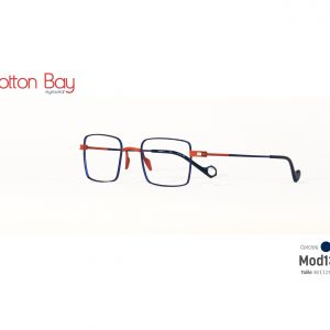CottonBay Eyewear - catalogue_v213