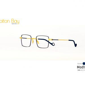CottonBay Eyewear - catalogue_v214