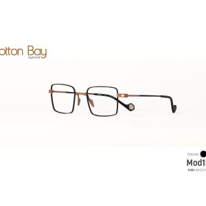 CottonBay Eyewear - catalogue_v215