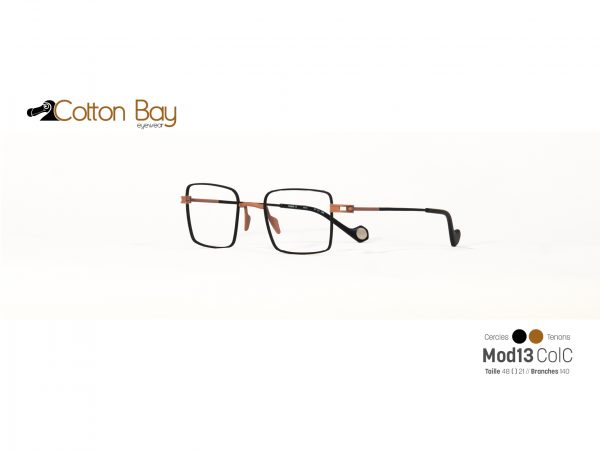 CottonBay Eyewear - catalogue_v215