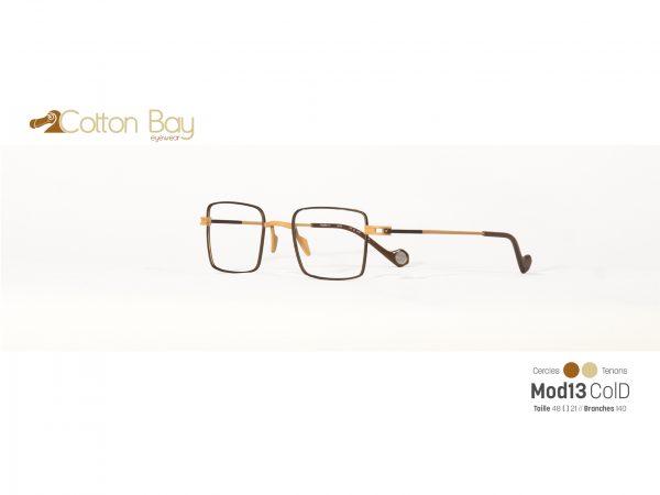 Cotton Bay Eyewear - Lunettes _ catalogue_v216