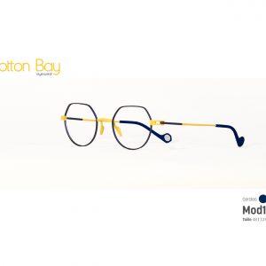 Cotton Bay Eyewear - Lunettes catalogue_v22