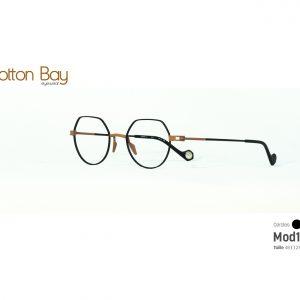 Cotton Bay Eyewear - Créateur de Lunettes catalogue_v23