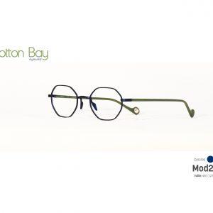 CottonBay Eyewear - Créateur de Lunettes catalogue_v230