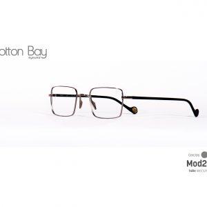 CottonBay Eyewear - Créateur de Lunettes catalogue_v231