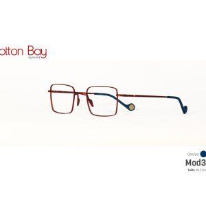CottonBay Eyewear - Créateur de Lunettes catalogue_v23149