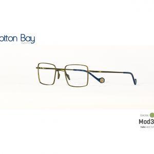 CottonBay Eyewear - Créateur de Lunettes catalogue_v23150