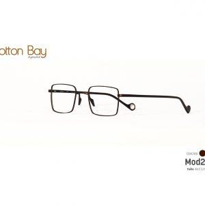 COTTON BAY DES COULEURS EN VEUX TU EN VOILÀ catalogue_v235