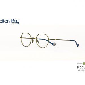 La collection Cotton Bay eyewear sous toutes leurs coutures catalogue_v238