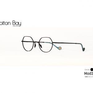 La collection Cotton Bay eyewear sous toutes leurs coutures catalogue_v240