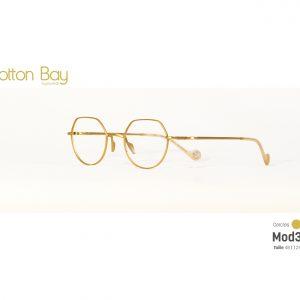 La collection Cotton Bay eyewear sous toutes leurs coutures catalogue_v241