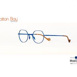 La collection Cotton Bay eyewear sous toutes leurs coutures catalogue_v242
