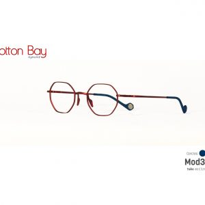La collection Cotton Bay eyewear sous toutes leurs coutures catalogue_v243