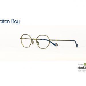 La collection Cotton Bay eyewear sous toutes leurs coutures catalogue_v244
