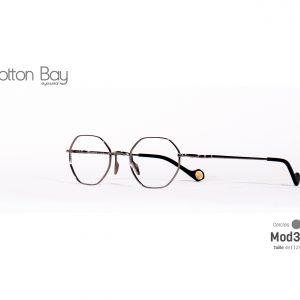 La collection Cotton Bay eyewear sous toutes leurs coutures catalogue_v245