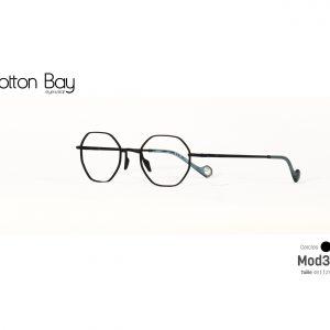 La collection Cotton Bay eyewear sous toutes leurs coutures catalogue_v246