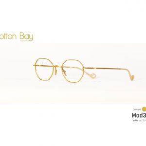 La collection Cotton Bay eyewear sous toutes leurs coutures catalogue_v247