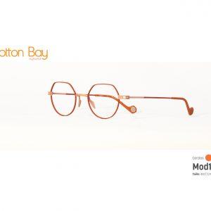 La collection Cotton Bay eyewear sous toutes leurs coutures catalogue_v26