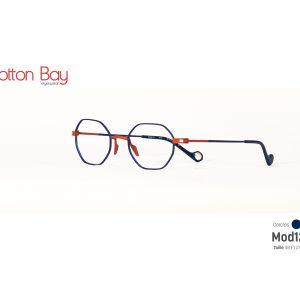 La collection Cotton Bay eyewear sous toutes leurs coutures catalogue_v27