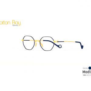 La collection Cotton Bay eyewear sous toutes leurs coutures catalogue_v28