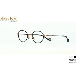La collection Cotton Bay eyewear sous toutes leurs coutures catalogue_v29