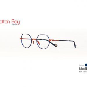 La collection Cotton Bay eyewear sous toutes leurs coutures catalogue_v2b